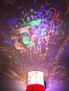 Φως LED Πλαστική ύλη Διακόσμηση Γάμου Γάμου / Πάρτι Κλασσικό Θέμα Άνοιξη / Καλοκαίρι / Φθινόπωρο