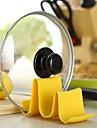 Teak Bucătărie Gadget creativ Pentru ustensile de gătit Paranteză
