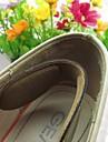 svamp kudde sulor för skor 1 par