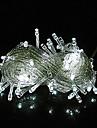 Plastic Decoratiuni nunta-1 buc / Set Primăvară Vară Toamnă Iarnă