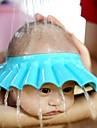 浴室小物 コンテンポラリー EVA 1枚 - シャワーキャップ シャワーアクセサリー