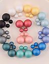 Pentru femei Imitație de Perle costum de bijuterii Perle Bijuterii Pentru