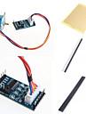 moteur et accessoires pour Arduino stepper uln2003