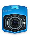 12 MP CMOS - till Full HD/G-sensor/Vidvinkel/1080P/Anti-stöt/Stillbildsfotografering - 4000 x 3000 - CAR DVD