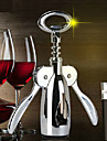 Deschizător de Sticle Teak, Vin Accesorii Calitate superioară creatorforbarware cm 0.31 kg 1 buc