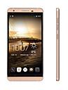 CUBOT - X15 - Android 5,1 - 4G smarttelefon (5.5 , Quad Core)