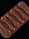 Unelte de Copt & Patiserie Tort / Biscuiți / Ciocolatiu / Gheață