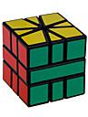 cubul lui Rubik Shengshou Cub Viteză lină 3*3*3 Străin Cuburi Magice nivel profesional Viteză An Nou Zuia Copiilor Cadou