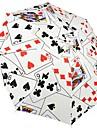 magie recuzită umbrelă magie poker