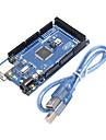 îmbunătățit funduino mega 2560 modul R3 pentru (pentru Arduino) (compatibil cu oficial (pentru Arduino) mega 2560 R3)