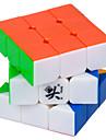 Rubik\'s Cube DaYan 3*3*3 Cube de Vitesse  Cubes Magiques Casse-tete Cube Niveau professionnel Vitesse Cadeau Classique & Intemporel Fille