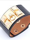 Brățări Brățări Bangle Others Design Unic La modă Cadouri de Crăciun Bijuterii Cadou1 buc