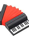 zpk09 8gb negru de organe& alb unitate cu memorie USB 2.0 Flash u stick-