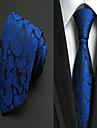 Hombre Elegante Corbata - Lujo / Diseno / Clasico Creativo