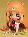 Figuras de Acao Anime Inspirado por Himouto Fantasias PVC 10 cm CM modelo Brinquedos Boneca de Brinquedo Para Meninos Para Meninas