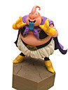 Anime Action Figures Inspired by Dragon Ball Cosplay PVC(PolyVinyl Chloride) 14 cm CM Model Toys Doll Toy