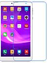 """protector de mare ecran clar pentru v719 Onda 7 """"folie protectoare tabletă"""