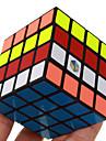 Rubiks kub YU XIN Hämnd 4*4*4 Mjuk hastighetskub Magiska kuber Pusselkub professionell nivå Hastighet Konkurrens Present Klassisk & Tidlös