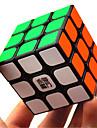 cubul lui Rubik YONG JUN 3*3*3 Cub Viteză lină Cuburi Magice puzzle cub nivel profesional Viteză Competiție Cadou Clasic & Fără Vârstă