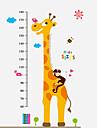 Animale / Desene Animate / Cuvinte & Citate / Natură moartă / Modă / Timp Liber Perete Postituri Autocolante perete plane,PVC 90*60*0.1