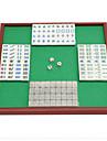 Tabla de joc Mahjong