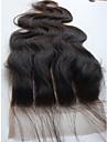 hår väva Människohår förlängningar Hög kvalitet Klassisk Dagligen