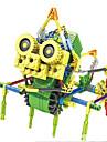 Lego Jucării Educaționale Jucării Ștințe & Discovery Jucarii Dinosaur Aparat Noutate Băieți 1 Bucăți