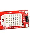 dht22 digital för Arduino am2302 temperatur och fuktighet sensormodul för skönhet verktyg