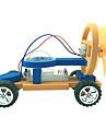 Jucării Ștințe & Discovery Jucării pentru mașini Mașini Raliu Jucarii Pisici Bucăți