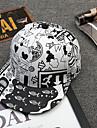 Unisex Șic Stradă, Bumbac - Șapcă Baseball / Șapcă Baseball