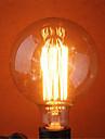 g125 40w bec bulb becuri incandescente retro edison (ac220-240v)