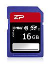 ZP 16GB Card SD card de memorie UHS-I U1 Class10