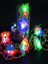 Light Up Toys Toy Game / PVC Arc-en-ciel Tous