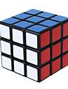 cubul lui Rubik Cub Viteză lină 3*3*3 Cuburi Magice nivel profesional Viteză Pătrat An Nou Zuia Copiilor Cadou