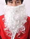 de Crăciun rol cadouri decorare ofing ornamente pentru pomul de Crăciun cadou de Crăciun, Moș Crăciun barbă