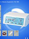Blanchiment / Reducteur de Ride / Hydratation / Nettoyage en profondeur / Suppression des cuticules / Anti-age / Anti Poches, Cernes &