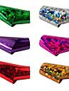 1 Foliebandspapp Tecknat Mode Hög kvalitet Dagligen