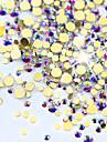 # rhinestones spik smycken gnistrande & glans glitter & gnistrande kristall lyxig fashionabla design gnistrande högkvalitativ fest kväll