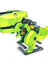 Jucării Încărcate Solar Kit Lucru Manual Robot Jucarii Reparații Dinosaur Aparat Robot Bucăți Cadou