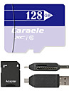 Caraele 128GB TF card Micro SD card card de memorie UHS-I U1 Class10