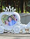 rama foto de nunta de transport nunta nunta magazin tema