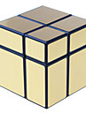 Rubiks kub Shengshou Spegelkub 2*2*2 Mjuk hastighetskub Magiska kuber Pusselkub Nyår Barnens Dag Present Klassisk & Tidlös Flickor Pojkar