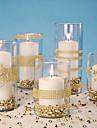 Nuntă Zi de Naștere Logodnă Cheful Burlacelor Bal Crăciun Ziua Îndrăgostiților Ziua Recunoștinței Anul Nou Petrecere Nuntă Ștras
