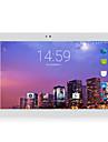 B960 10.1 pouces 1280 * 800 android 6.0 tablette d\'appel telephonique 3g (quad core 2gb ram 16gb rom 4500mah))