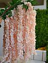 1 Gren Silke Konstgjorda blommor 150CM