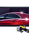 Autoradio 7 inch 2 din USB Radio MP5 hd mp3 mp4 tactil auto jucător Bluetooth stereo FM cu camera retrovizoare pentru nissan toyota