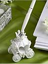 Bomboniere pratiche Resina / Materiale misto Decorazioni di nozze Ricevimento di matrimonio Classico Per tutte le stagioni