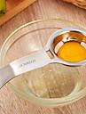 Acier inoxydable Nouveautes Pour Egg Seed Remover