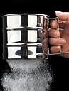 Köksredskap Rostfritt stål Kreativ Köksredskap Tratt För köksredskap 1st