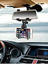 Suport Telefon Mașină Altele ABS for Telefon mobil